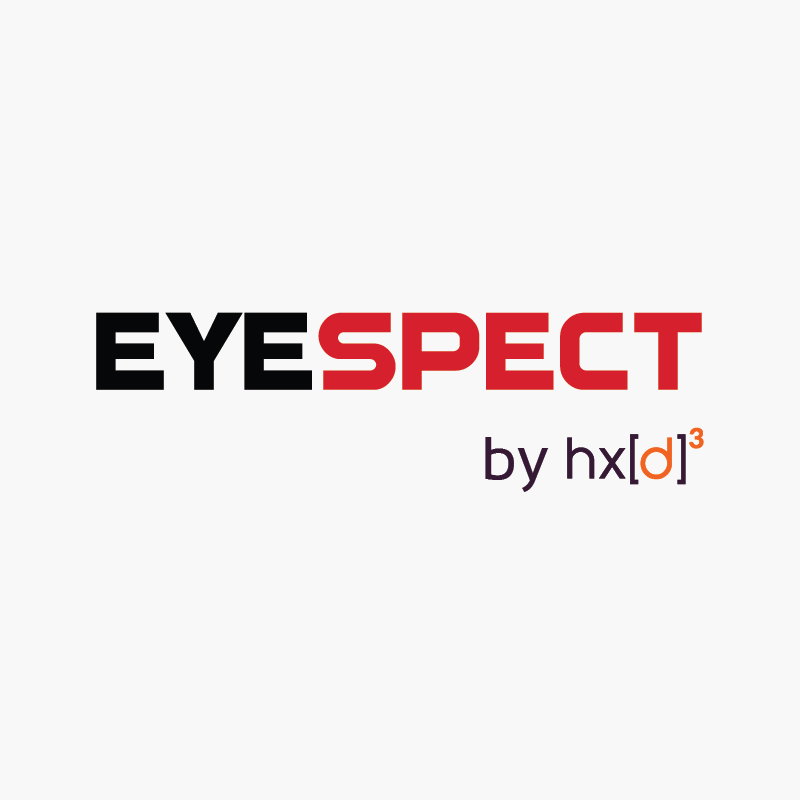 Eyespect : Your On Field Monitor